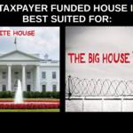 Biden Corruption is UNDENIABLE