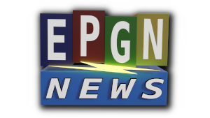 E.P.G.N. Network