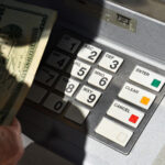 Banks warn that 'Americans from all income levels' will still be snooped on by IRS if Biden raises annual threshold from $600 to $10,000