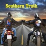 Profile picture of Southern Truth