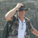 Profile picture of Robert J. Morris